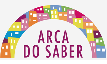 Ipsos Foundation supports Arca do Saber's actions for a favela in Sao Paulo in Brazil. funding training center