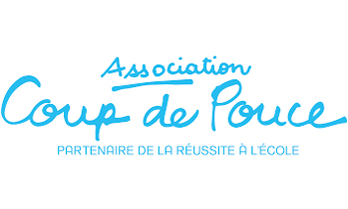 Ipsos Foundation funds Coup de Pouce in France