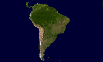 The Economic Situation in Latin America