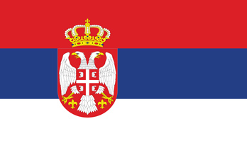 Presidential Election in Serbia