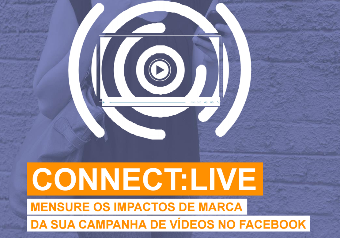 Connect:Live