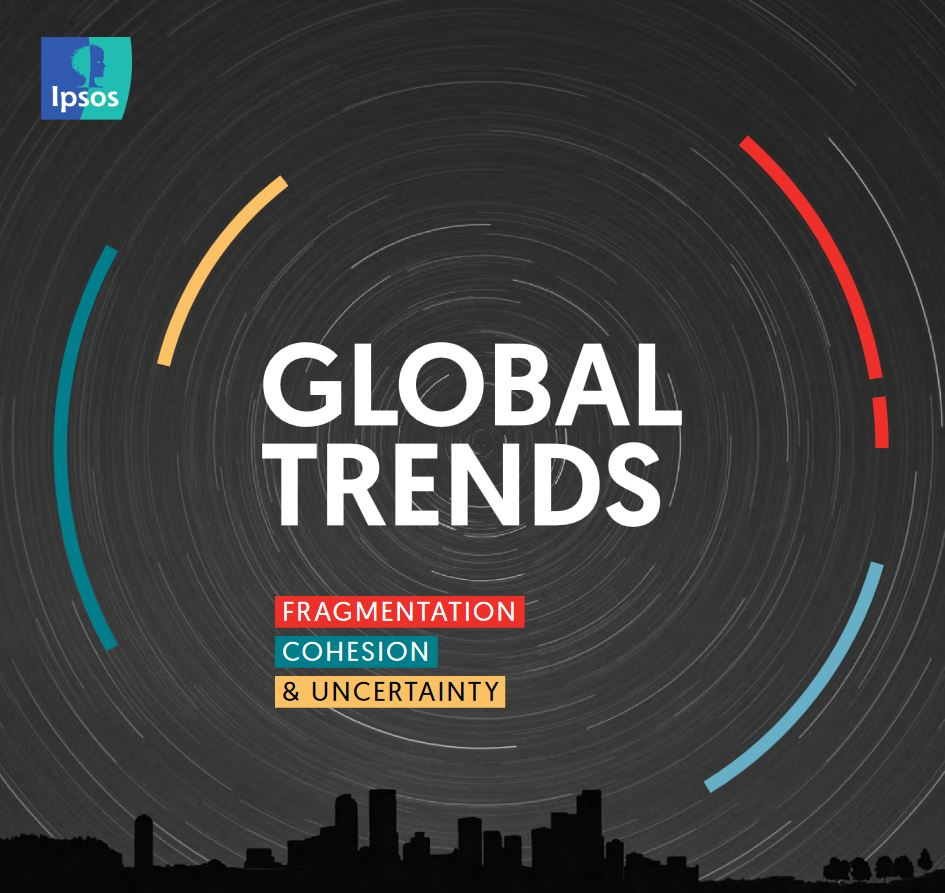 Ipsos Global Trends