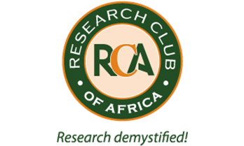 Research Clubs of Africa