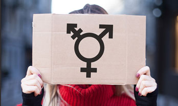 80% Indians Want Discrimination Against Transgender to End: Survey
