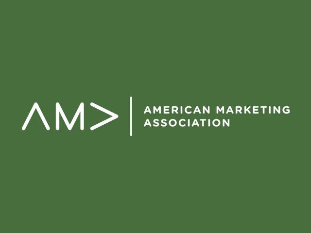 AMA Marketing + Public Policy Conference