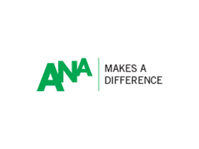 the ANA Digital & Social Media Conference