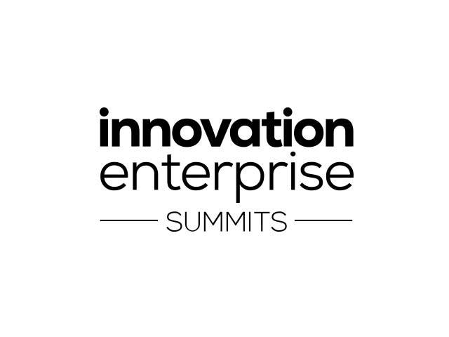 innovation enterprise summits