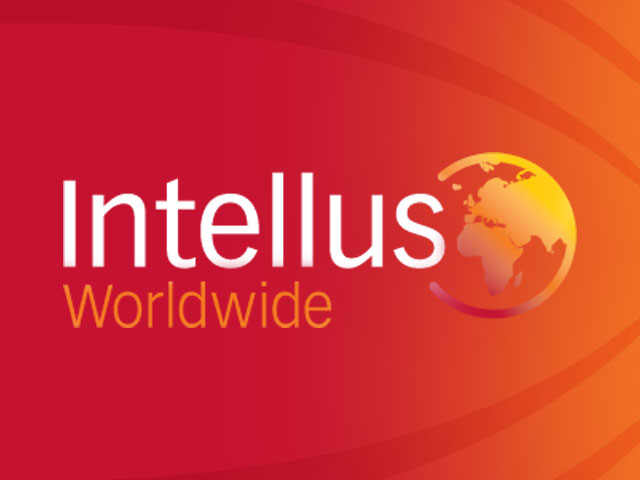 intellus logo