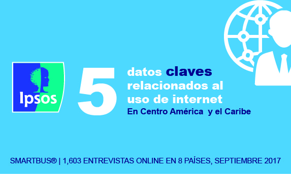 5 Datos Claves