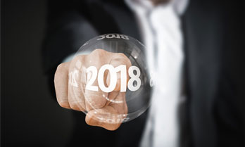 Ipsos Predictions for 2018