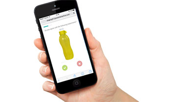 Ipsos Launches Mobile Package Solution Driven by Behavioural Science