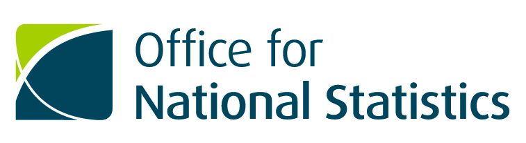 New research from Ipsos MORI and the Office for National Statistics (ONS)