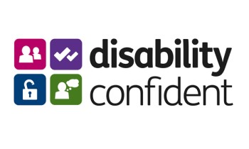 Disability Confident Scheme Survey