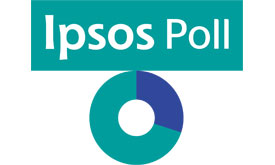 Statement from Ipsos | Ipsos