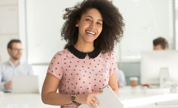 Enjeux environnementaux et sociaux : les grandes entreprises ne sont pas encore à la hauteur des attentes des jeunes talents !