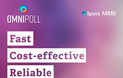 Omnipoll 2018