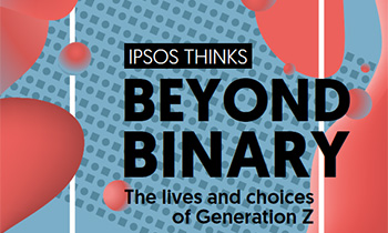 Generation Z – Beyond Binary: new insights into the next generation