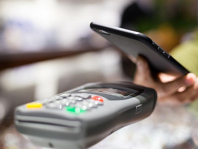 Moving the Needle in Mobile Payments