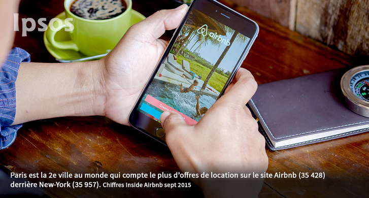 tourisme collaboratif