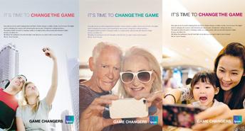 Ipsos Campaigns 2014
