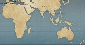 APAC_map