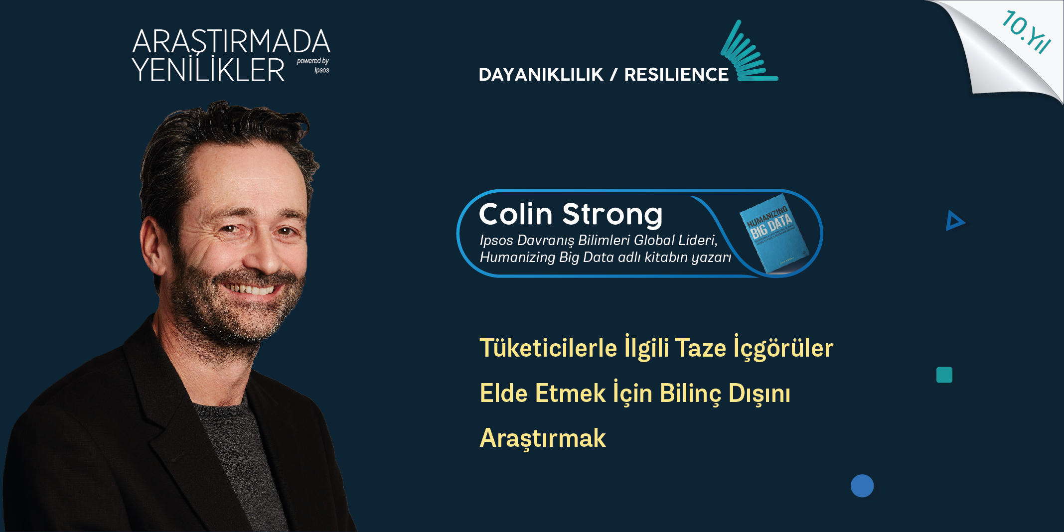 Colin-Strong