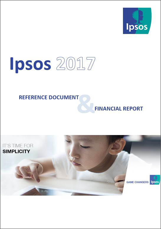 Ipsos Reference document 2016