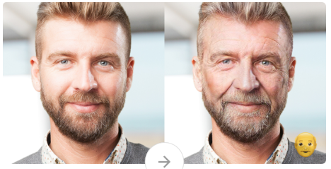 FaceApp goes viral: How do you feel about aging? | Ipsos