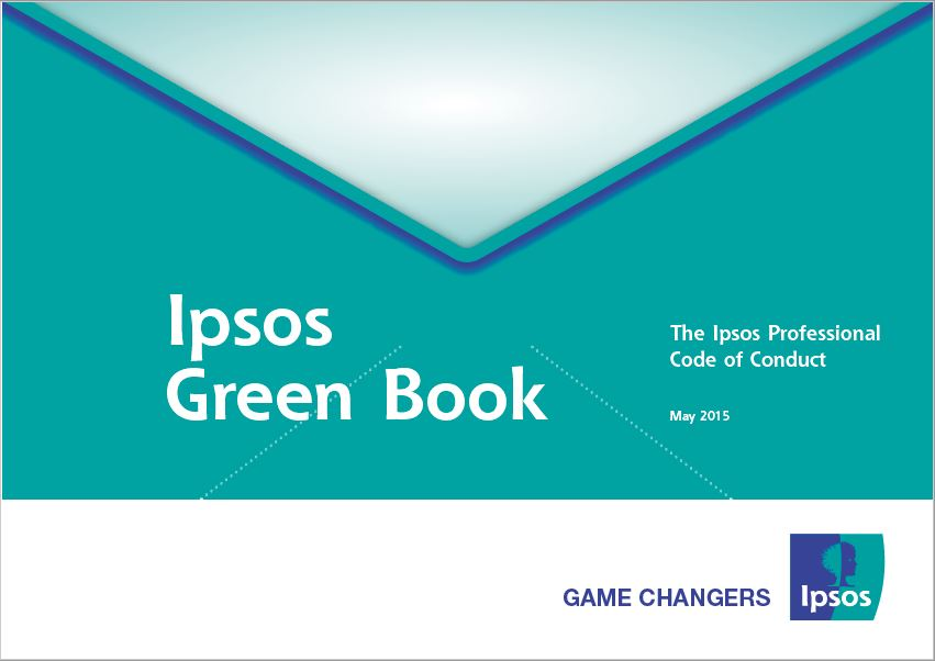 Ipsos-Green-Book
