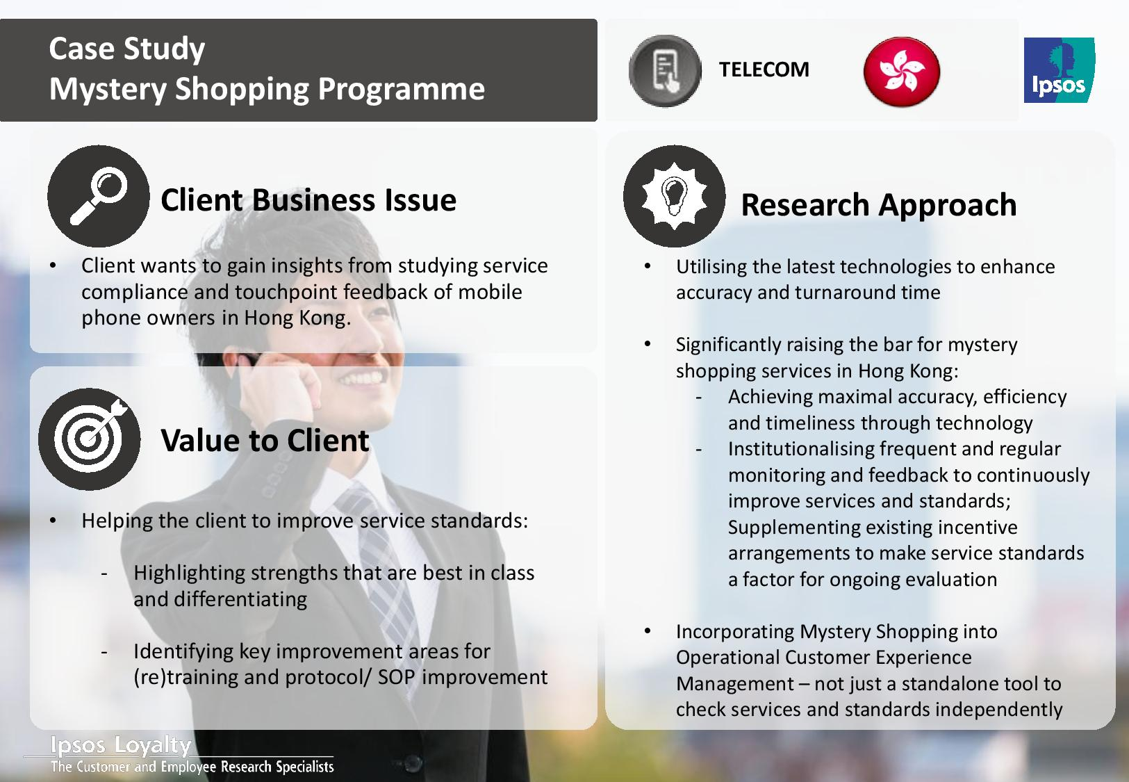 british telecom case study British telecom has over 100 000 employees working in six different lines of business, spanning 170 countries full engagement is always a challenge, but bt sought to address health and wellbeing issues affecting their workforce by getting them involved.