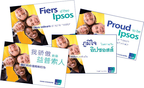 Ipsos-Proud-to-be-all-languages