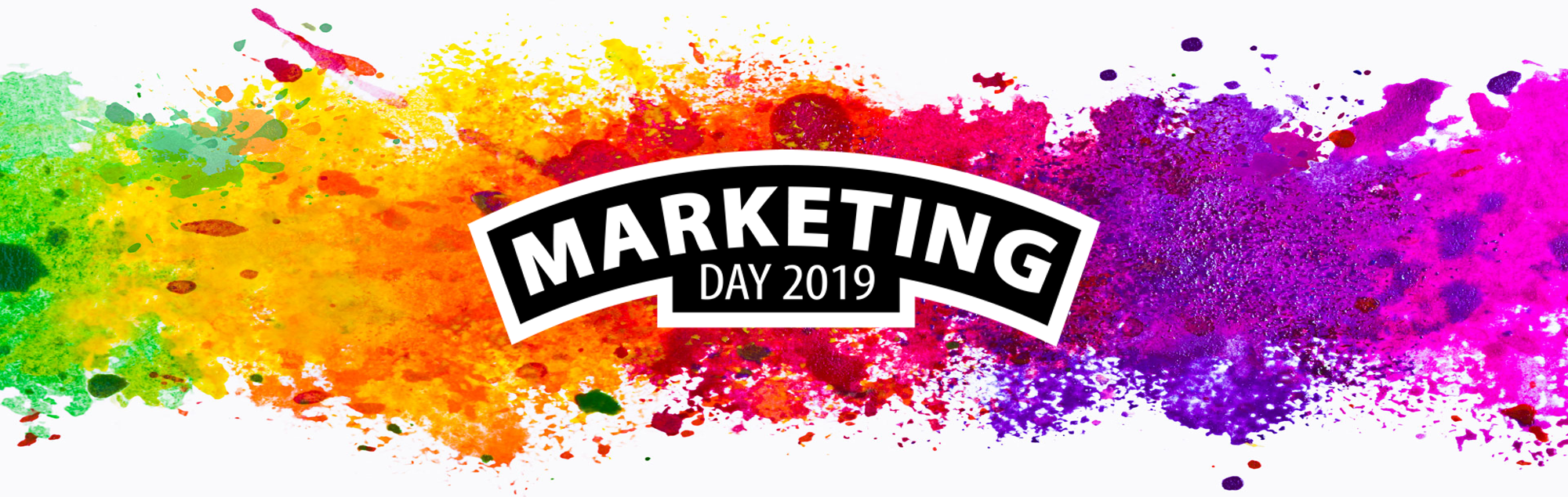NIMA Marketing Day 2019