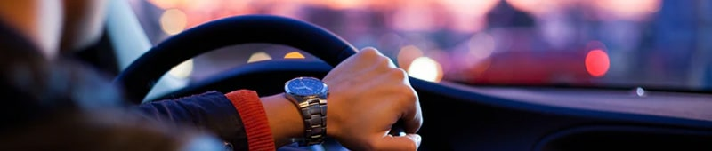 Driving | Automotive | Mobility | Ipsos
