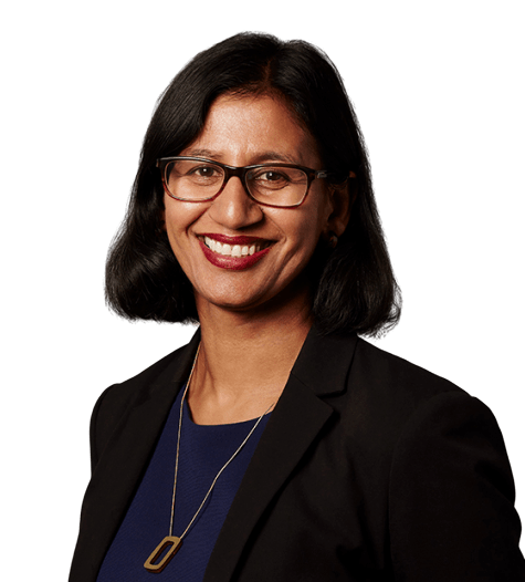 Kully Kaur-Ballagan, Public Affairs, Ipsos MORI