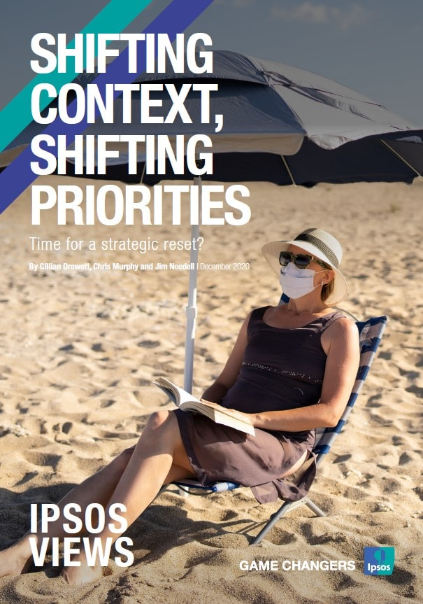 shifting-context-shifting-priorities-cover