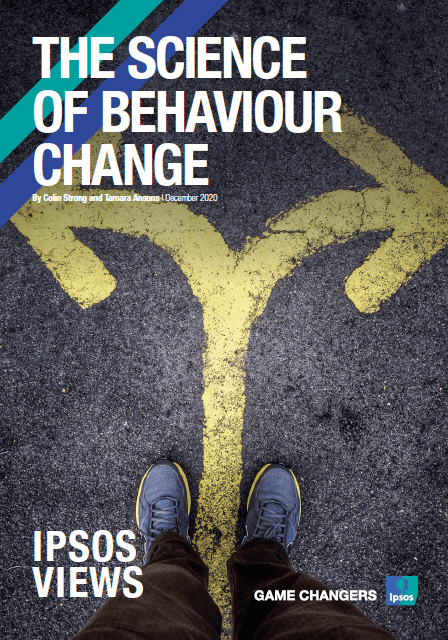 the-science-of-behaviour-change-cover