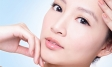 Beauty & Skin Care consumption in China