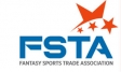 Fantasy Sports Trade Association Summer Conference