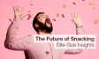 The Future of Snacking: Bite-Size Insights | Ipsos