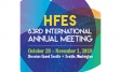 HFES International Meeting | 2019