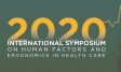 International Symposium on human factors and ergonomic in health care | Ipsos