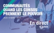 Ipsos | Social Intelligence | Communautés | Natural Language Processing | Webinar