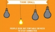Socialogue: Think Small | Ipsos