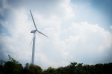Windmill_climate_renewable-energy