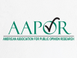 Ipsos to Present 28 Original Research Papers at AAPOR 2019