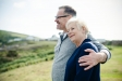 older_adults_embracing