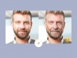 FaceApp goes viral: How do you feel about aging?