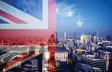 techUK Brexit Members Survey 2019