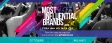 the most influential brands evento _ ipsos