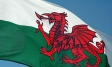 The State of Wales: Key trends for the future